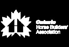 logo-OHBA